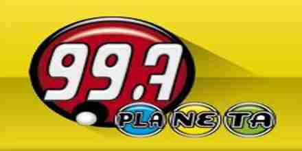 Planeta 99.7