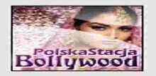 PolskaStacja Bollywood