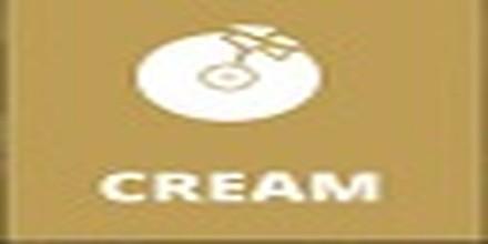 Positive Gold Cream