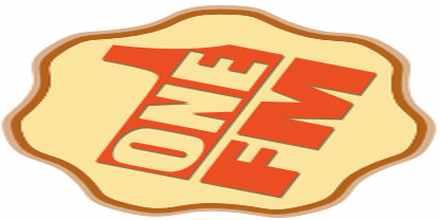 Radio 1 FM 103.5