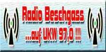 Radio Beschgass