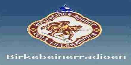 Radio Central Osterdal