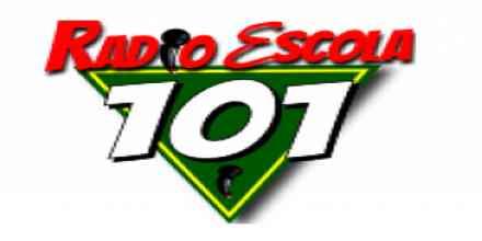 Radio Escola 101