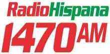 Radio Hispana