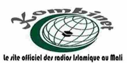 Radio Kodonso