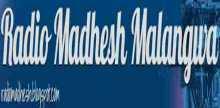Radio Madhesh 89.3