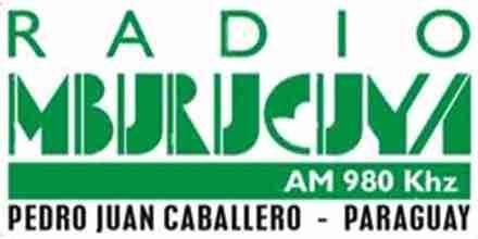 Radio Mburucuya