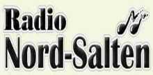 Radio Nord Salten