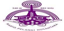 Radio Pelangi Nusantara