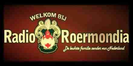 Radio Roermondia