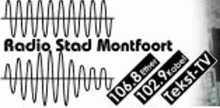 Radio Stad Montfoort