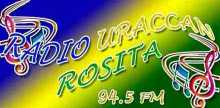 Radio Uraccan Rosita