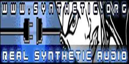 Real Synthetic Audio