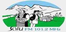 Solu FM 101.2