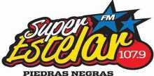 Super Estelar 107.9