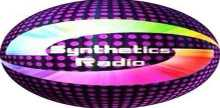 Synthetics Radio