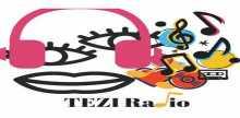 Tezi Radio