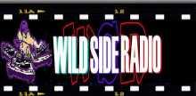 Wild Side Radio