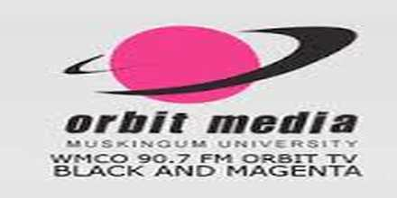 Wmco Orbit Media