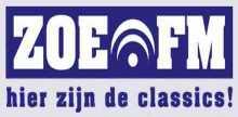 Zoe FM Netherlands
