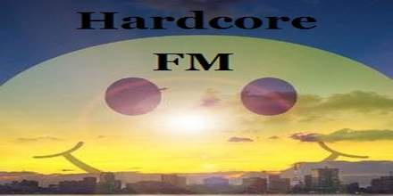 Hardcore FM
