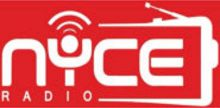 Nyce Radio