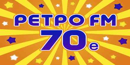 Retro FM 70e