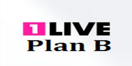1Live Plan B
