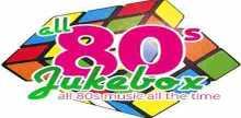 All 80s Jukebox