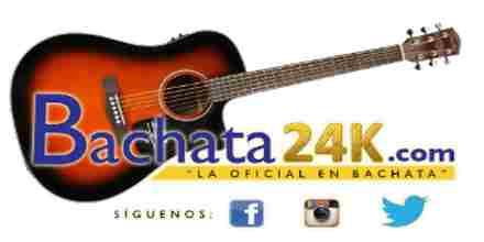 Bachata 24k