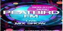 Beat Bird FM Plus