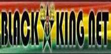 Black King Network