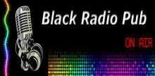 Black Radio Pub
