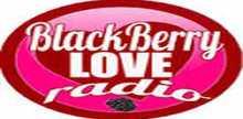 Blackberry Love Radio