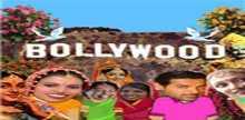 Calm Radio Bollywood