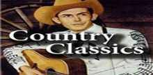 Calm Radio Country Classics
