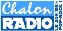 Chalon Radio