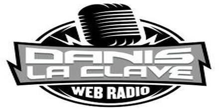 Danis Laclave Web Radio