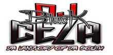 Dj Black Ceza Radio