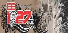 EBFM Jambi