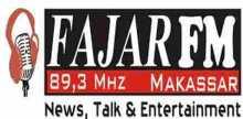 Fajar FM