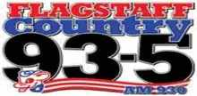 Flagstaff Country 93.5