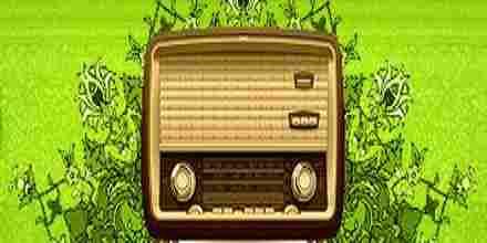 Guilan Radio