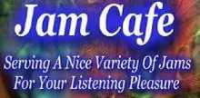 Jam Cafe Radio