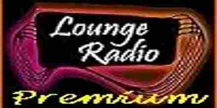 MRG FM Lounge