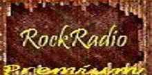 MRG FM Rock