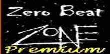 MRG FM Zero Beat Zone