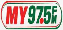 My 97.5 FM