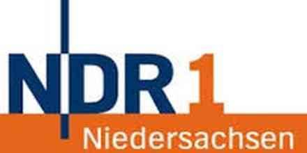Ndr Niedersachsen Live