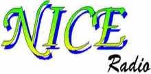 Nice Radio Jamaica